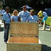 Yawkey-Club-of-Roxbury-Playground-Build-Roxbury-Massachusetts-158
