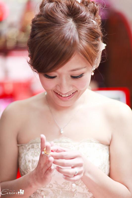 [婚禮紀錄]博海&家禎文定_084