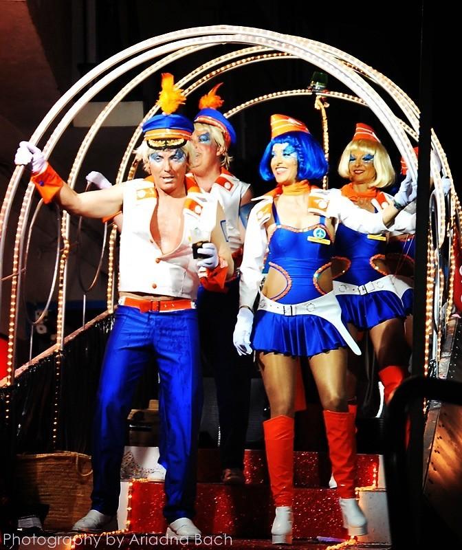 CarnavalSitges2011  (4)