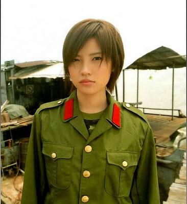 Military_Women_48