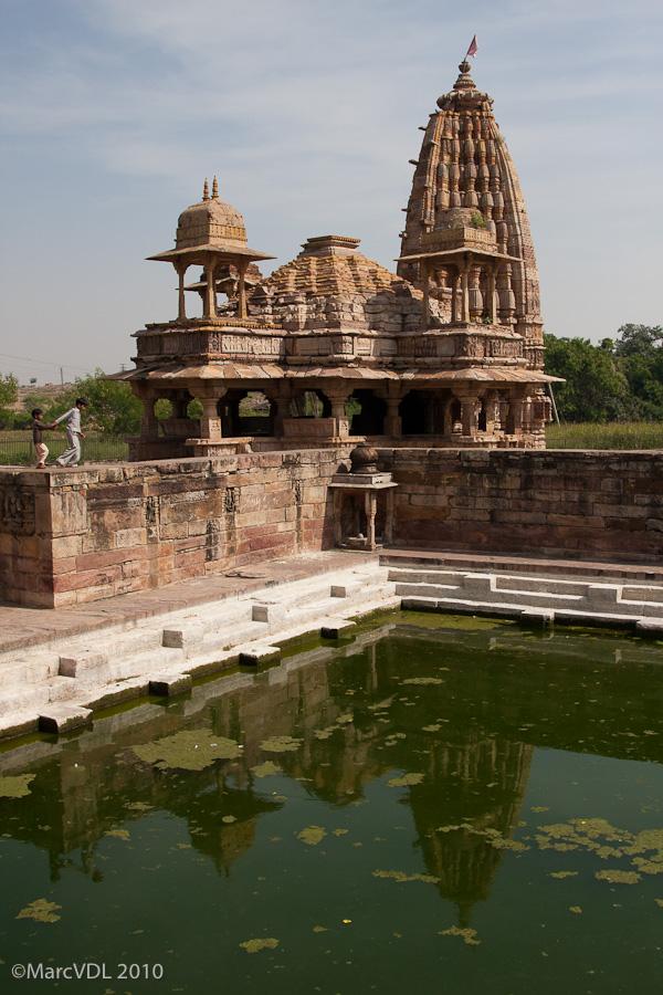 Rajasthan 2010 - Voyage au pays des Maharadjas - 2ème Partie 5598413721_5955cfdfc6_o