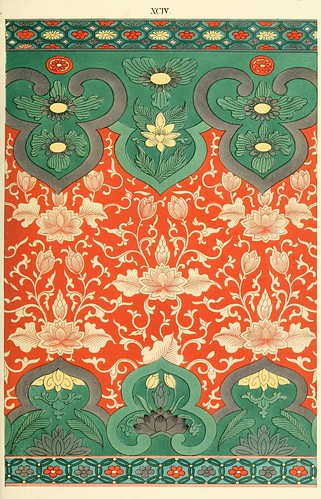 016- Examples of Chinese ornament…1867-Jones Owen