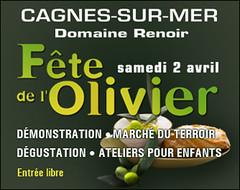 fête de l'olivier.jpg