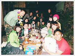 2009.12.25聖誕節(1)