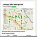 Chicago Bike Data Portal - Location Based