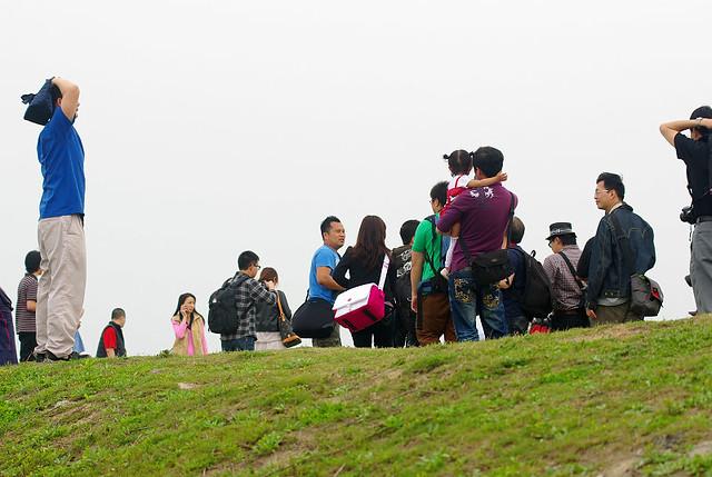 2011/04/10 新竹版聚之拍沒幾張之錦上添花_with Leica Vario-Elmar-R 75-200/F4.5