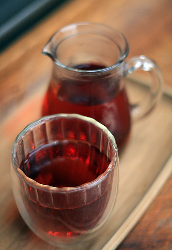 Assam black tea by PC - My Shots@Photography