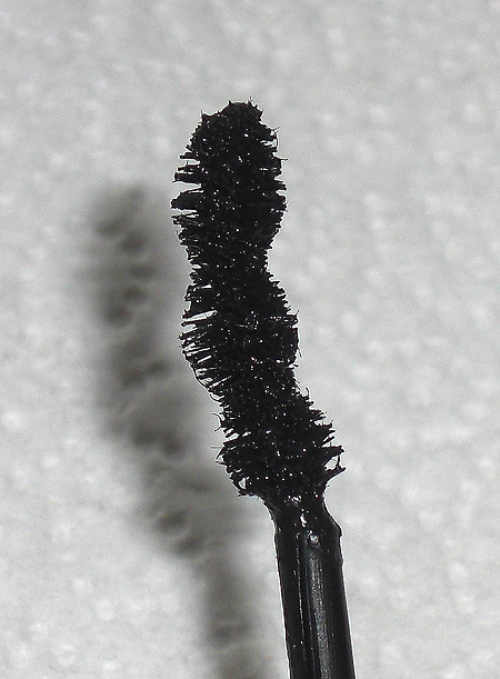 Fairy Drops Platinum Mascara Wand