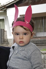 _MG_7777 (Chocofest Páscoa em Gramado) Tags: kids chocofest garotada