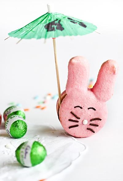 bunny_macarons-8