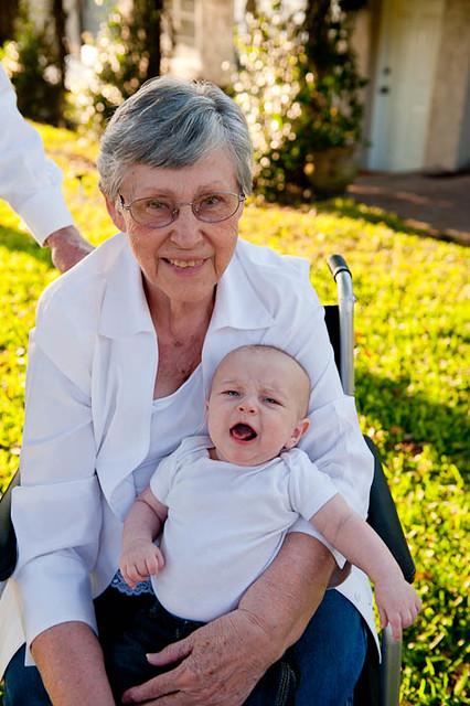 West-Family-2011-256.jpg