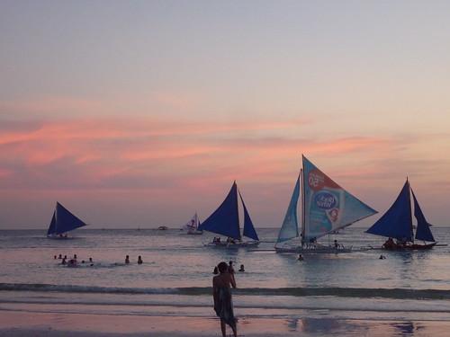 Boracay-White Beach (66)