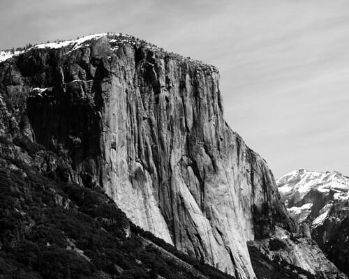 8x10 Yosemite NP IMG_0961