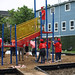 Frank-McLoughlin-Co-Op-Homes-Playground-Build-Brampton-Ontario-076