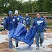 Eliza-A-Baker-School-55-Playground-Build-Indianapolis-Indiana-084