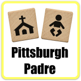 Pittsburgh Padre