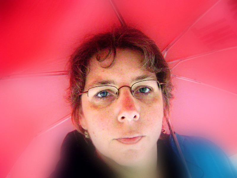 Rainy Dayws