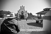 the place of the village of Chamula (anthony pappone photography) Tags: people blackandwhite black blancoynegro mexicana digital canon mexico photography blackwhite photographer village image maya picture culture iglesia mexican mayan mexique chiapas mexicano mayas sanjuanchamula centralamerica photograher messico mexicanfolkart phototravel chamula centroamerica и черное أبيض chamulas iglesiacatolica zapoteco وأسود 黑與白 americacentral белое absoluteblackandwhite eos5dmarkii