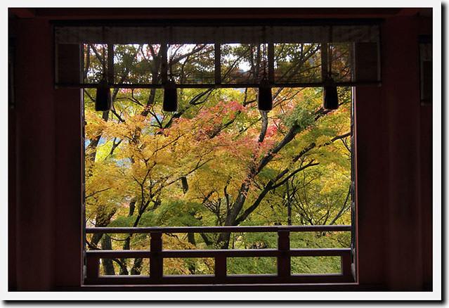 20101120_090037_談山神社_拝殿