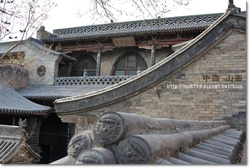 20110412_ChinaShanXi_1682 f