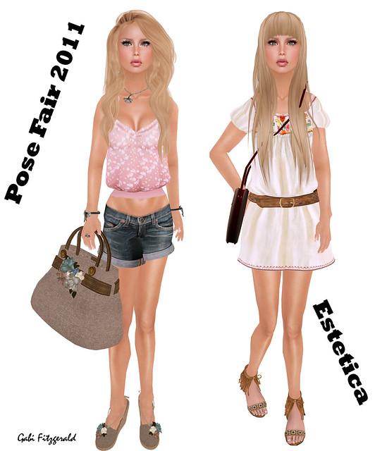 Pose Fair 2011 - 20