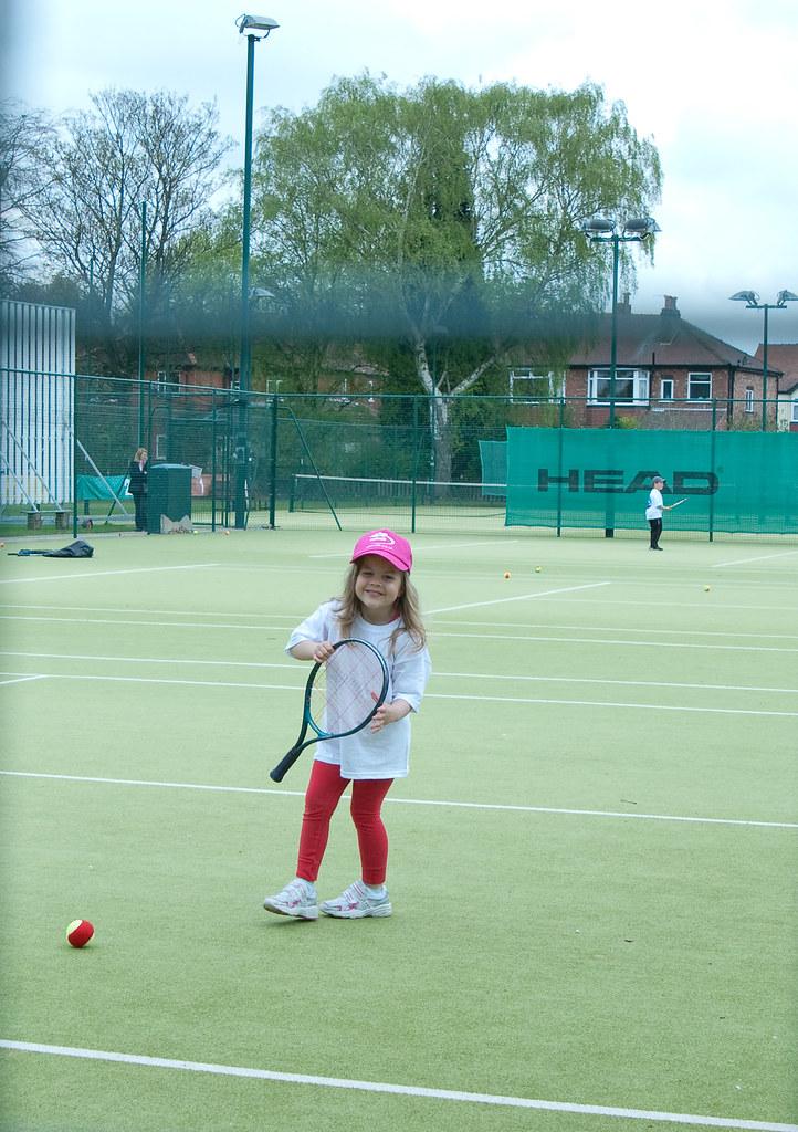 Tennis Camp-4