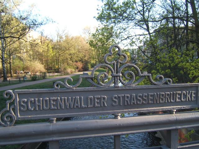 Schönwalder_strassenbrüke_sign