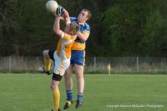 IFL Currin V Seans (Monaghan GAA) Tags: seans frontpage monaghan gaa currin monaghangaa curringfc seansgfc