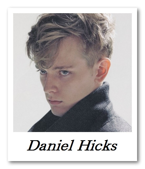 DONNA_Daniel Hicks0061(haco MEN Winter 2010-2011)