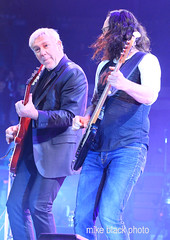 Rush Madison Square Garden 2011 (Mike Black photography) Tags: new york city nyc people ny black mike alex rock canon garden square drums photography photo concert time mark manhattan live machine neil madison 1d lee rush roll msg iv geddy facebook 2011 2112 peart lifeson