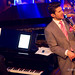 Matt Dusk: Back From Vegas 029