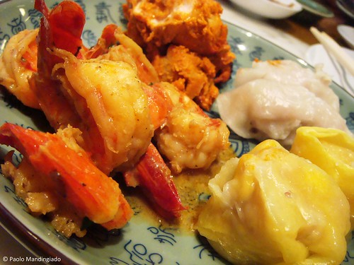 ... sweet shrimp and sweet corn curry shrimp and sweet corn curry shrimp