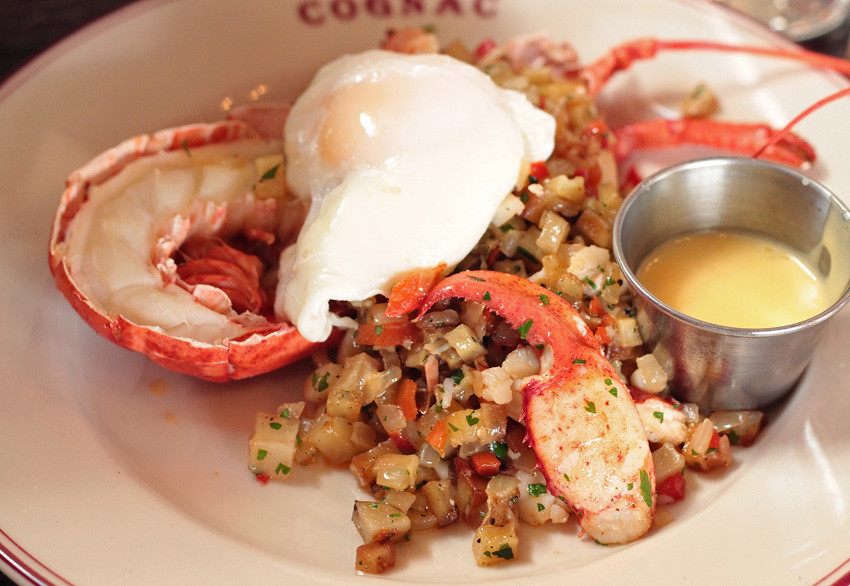 lobsterhash