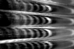 (eeviko) Tags: bw white black window glass grey blackwhite stripes noise lasi ikkuna mustavalkoinen raidat kohina 1642011 laamilankoulu