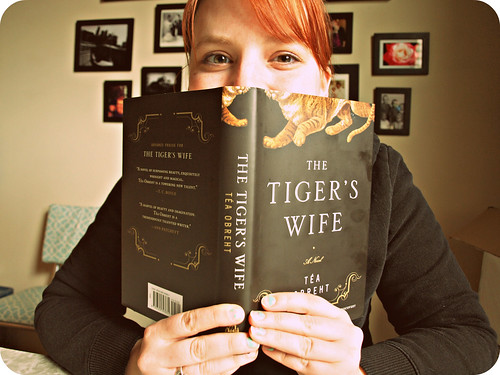 booktigerswife