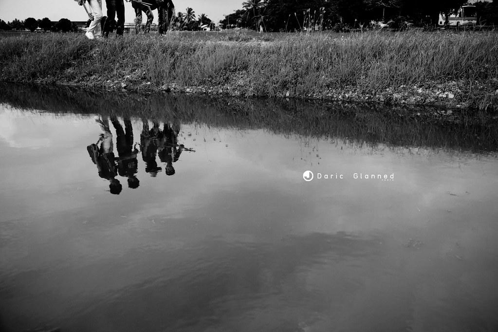 冷乐团 | 2011-70