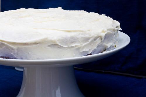 Carrot Cake-002.jpg