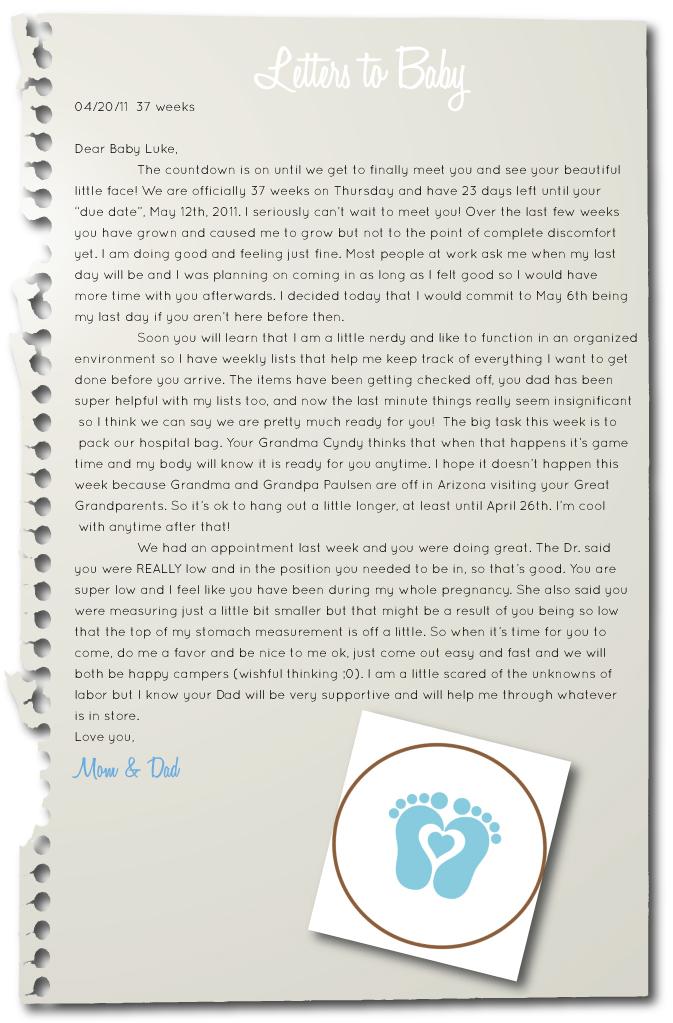 04.20.11-Letter