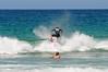 Owen Wright-vs-Water Photogs-4 (mothlabs) Tags: surfing airs backsideair owenwright bomdi backside360 backside3 boostsurfshobondi2011 waterphotographers