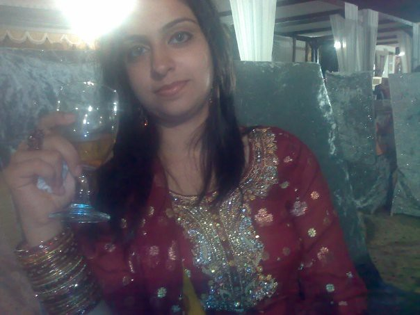 The worlds newest photos by pathan girls flickr hive mind sexy girl drinking karachi girl pathan girls tags girls pathan thecheapjerseys Gallery