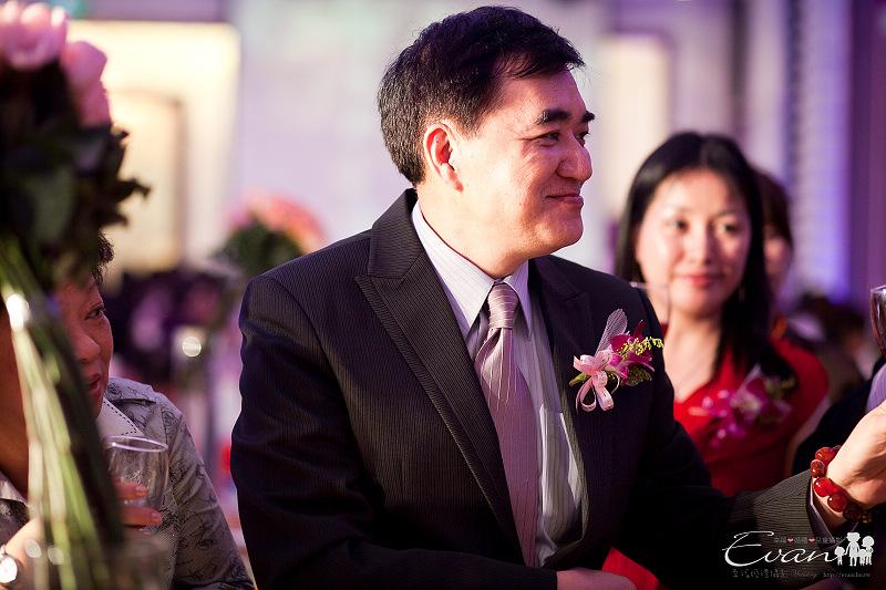 [婚禮攝影]立仁&佳蒂婚禮全紀錄_197