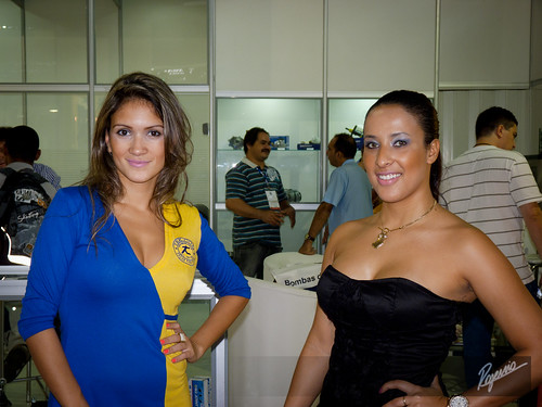 fotos mulheres nuas click image to enlarge