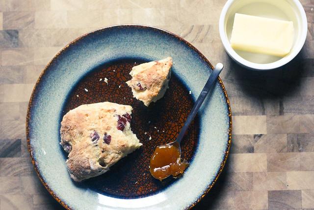 scones 2 (1 of 1)