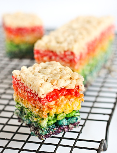 rainbow_rice_krispie_treats-8