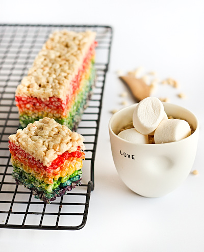 rainbow_rice_krispie_treats-3