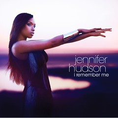 Jennifer Hudson - I Remember Me Lyrics