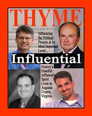 thyme0317