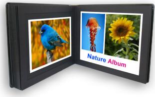 nature lbum1
