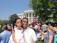 DSC01007 (GQ_Nupe) Tags: white house easter photography photo dc whitehouse egg roll 2011 eastereggroll
