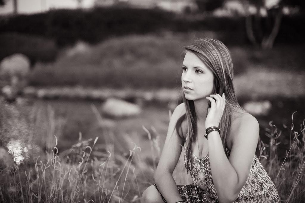 JessicaS2011-78